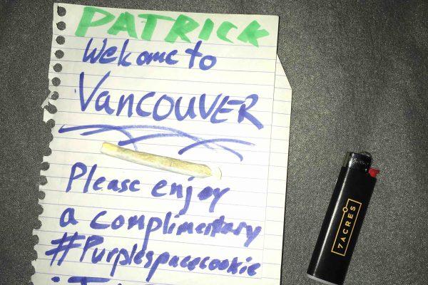 190124_Lift-Vancouver-2