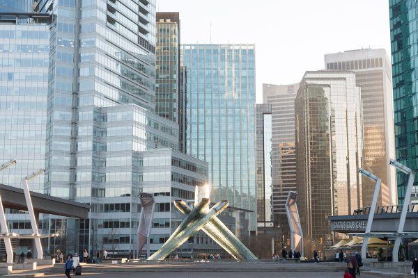 Vancouver-Scenery-01