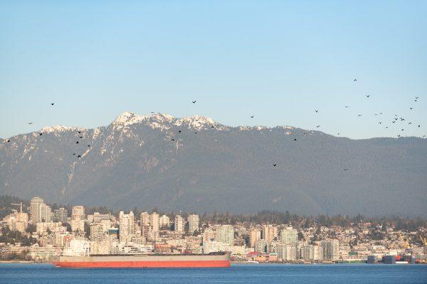 Vancouver-Scenery-02