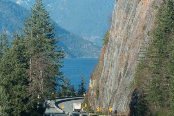 Vancouver-Scenery-05