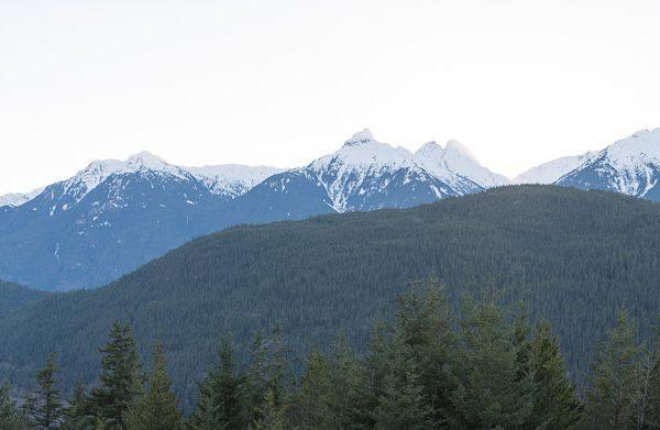Vancouver-Scenery-09