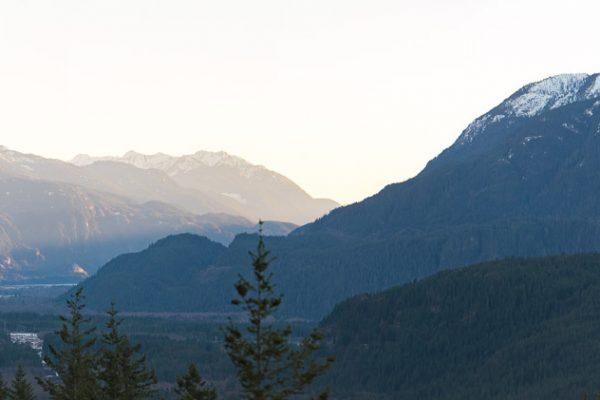 Vancouver-Scenery-10